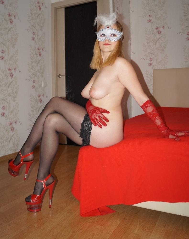 Проститутки вип кемерово лиза #2