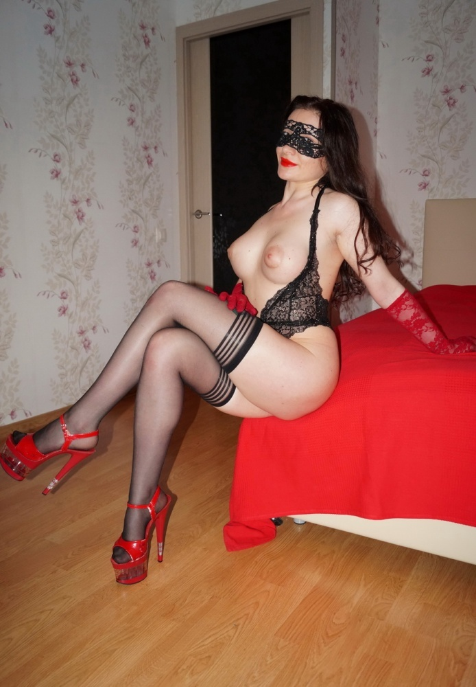 Таллинна индивидуалки проститутки