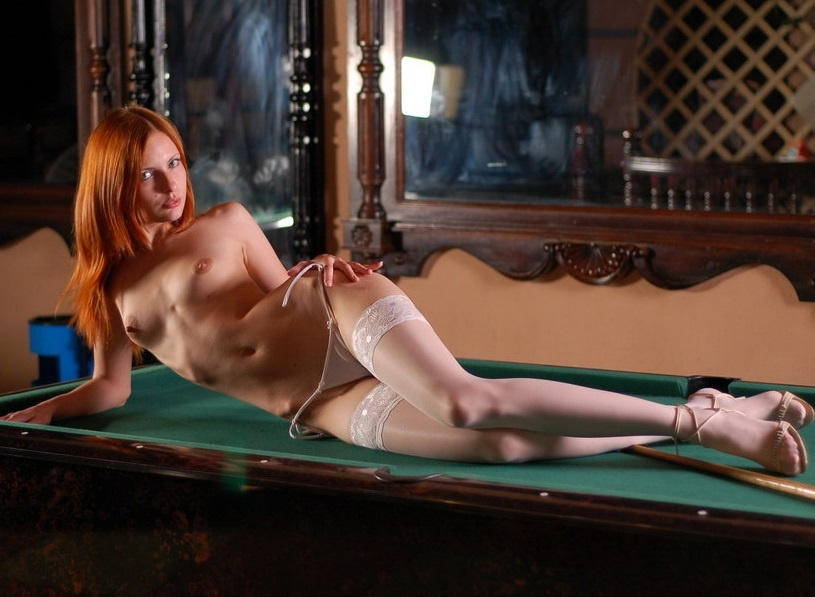 Вип проститутки кургана проститутка дом 2