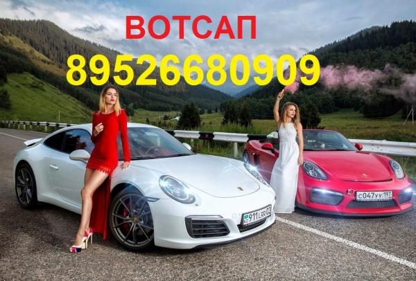 Самая высокооплачиваемая работа для девушки в россии модельное агентство линия 12 киев